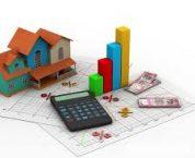 Điều kiện kinh doanh bất động sản mới nhất hiện nay