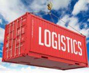 Kinh doanh dịch vụ logistics