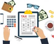 Các công việc định kỳ  về thuế đối với công ty, doanh nghiệp