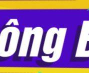 Thông tư 02/2019/TT-BKHĐT sửa đổiThông tư 20/2015/TT-BKHĐT
