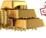 Dịch vụ thay đổi vốn điều lệ công ty uy tín – Luật LawKey