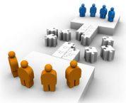 Dịch vụ thành lập công ty trách nhiệm hữu hạn trọn gói