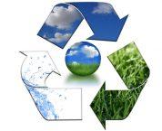 Đối tượng chịu thuế bảo vệ môi trường theo quy định pháp luật Việt Nam hiện hành