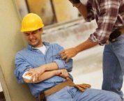 Điều kiện hưởng chế độ tai nạn lao động và chế độ được hưởng