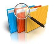 Hồ sơ khám giám định để hưởng chế độ hưu trí