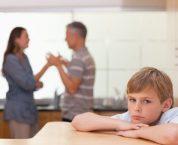 Người đã có vợ chung sống với người khác bị xử lý như thế nào?