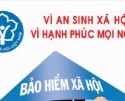 Quyền lợi của người tham gia BHXH tự nguyện hiện nay