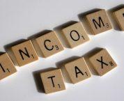 Nộp thuế thu nhập cá nhân đối với hợp đồng cộng tác viên