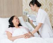 Chế độ dưỡng sức phục hồi sức khỏe sau ốm đau theo pháp luật hiện hành