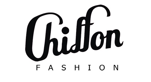 Thời trang Chiffon