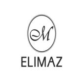 Thời trang Elimaz
