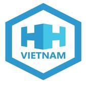 H&H Việt Nam