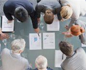 Giao kết nhiều hợp đồng lao động cùng thời điểm đóng bảo hiểm thế nào?
