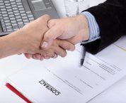 Những vấn đề cần lưu ý khi giao kết hợp đồng lao động theo mùa vụ