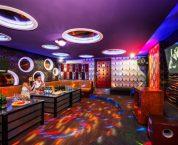 Quy định pháp luật về kinh doanh dịch vụ Karaoke