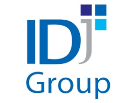 Tập đoàn IDJ