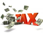 Không thuộc diện chịu thuế, miễn thuế và thuế suất 0%