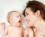 Có được hưởng chế độ thai sản đối vớiBHXH tự nguyện
