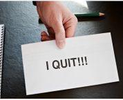 Chấm dứt hợp đồng lao động trước thời hạn có được trợ cấp thôi việc?