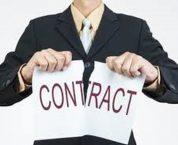 Tự ý thôi việc có được nhận đầy đủ lương và trả sổ bảo hiểm không?