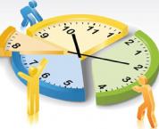 Thời giờ làm việc của người lao động theo pháp luật hiện hành