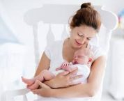 Đang thử việc nhưng mang thai có được hưởng chế độ thai sản