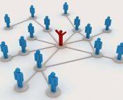 Điều kiện và thủ tục thành lập công ty đại chúng
