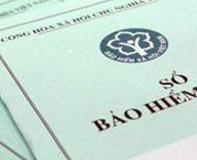 Cho mượn chứng minh thư để đóng bảo hiểm xã hội bị xử lý thế nào?