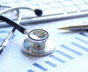 Đóng bảo hiểm y tế với người lao động là con liệt sỹ