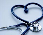 Thu hồi thẻ bảo hiểm y tế khi người lao động nghỉ việc