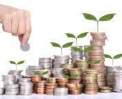 Những chính sách hỗ trợ đầu tư tại Việt Nam