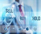 Đăng ký chào bán cổ phiếu ra công chúng tại Việt Nam của doanh nghiệp thành lập và hoạt động theo pháp luật nước ngoài