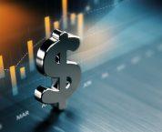 Những hình thức đầu tư tại Việt Nam