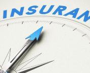 Những điều kiện kinh doanh bảo hiểm tại Việt Nam