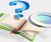 Công văn số 786/TCT-KKhướng dẫn chuyển hộ kinh doanh lên doanh nghiệp
