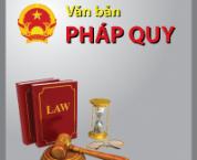 Nghị định 146/2018/NĐ-CP quy định chi tiết một số điều của Luật BHYT