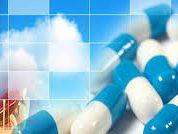 Quy định pháp luật về cơ sở kinh doanh dược