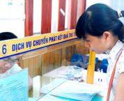Quyền và nghĩa vụ của doanh nghiệp bưu chính và người sử dụng dịch vụ bưu chính