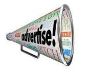 Thủ tục xin giấy phép thành lập văn phòng đại diện của doanh nghiệp quảng cáo nước ngoài