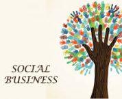 Doanh nghiệp xã hội theo pháp luật hiện hành