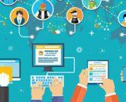 Giấy phép thiết lập mạng xã hội theo quy định hiện hành