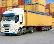 Kinh doanh vận tải hàng hóa cần điều kiện gì?