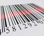 Quy định về sử dụng và thu hồi mã số mã vạch đã cấp
