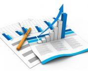 Thủ tục điều chỉnh và chấm dứt hiệu lực của Giấy chứng nhận đăng ký đầu tư ra nước ngoài