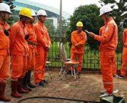 Hồ sơ hưởng chế độ tai nạn lao động theo quy định pháp luật