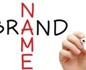 Quy định về tên thương mại trong Luật Sở hữu trí tuệ