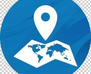 Quy định của pháp luật về quyền đăng ký chỉ dẫn địa lý
