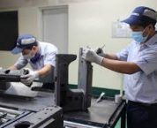 Biên bản điều tra tai nạn lao động có bắt buộc trong hồ sơ hưởng chế độ tai nạn lao động