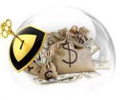 Bộ phận kiểm toán nội bộ trong công ty quản lý quỹ