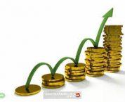 Các loại quỹ đại chúng theo quy định pháp luật